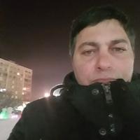игорь, 46 лет, Козерог, Мурманск