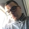 Антон, 28, г.Ноябрьск