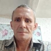 Дмитрий 47 Белоусовка