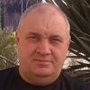 Евгений, 53, г.Майский