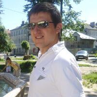 Андрій, 43 года, Близнецы, Одесса