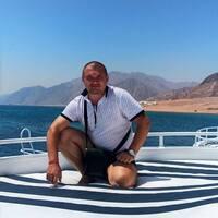 Роман, 41 год, Овен, Днепр