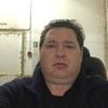 Anton, 40, г.Первоуральск