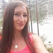 Анастасия 36 лет (Овен) Горно-Алтайск