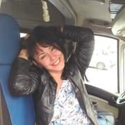 Екатерина, 40 лет, Овен