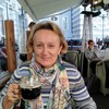 Тамара, 68, г.Афины