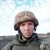 Валентин, 30, г.Новомосковск