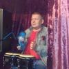 Андрей, 44, г.Котлас