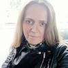 Наталья, 42, г.Гомель