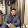 Aaaa, 30, Kazan