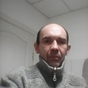 Сергей, 43, Бровари