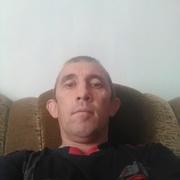 Андрей, 40, г.Бийск