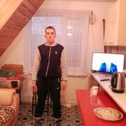 Андрей, 37, г.Волгоград