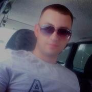 Максим, 25, г.Новокубанск