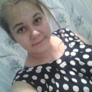 Анастасия, 24, г.Старица