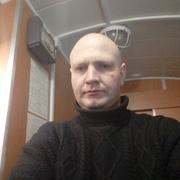 игорь, 33, г.Куйбышев (Новосибирская обл.)