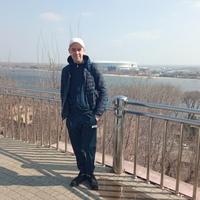 Евгений, 39 лет, Рыбы, Ростов-на-Дону