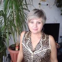 Светлана, 54 года, Скорпион, Самара