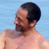 Buta, 32, г.Тбилиси