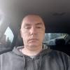 Олег, 50, г.Ульяновск