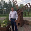 Петр, 37, г.Красноярск