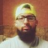 James Marciano, 37, г.Форт-Уэрт