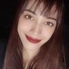 Greatyle, 24, Cebu City
