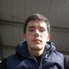 Влад, 24, г.Купянск