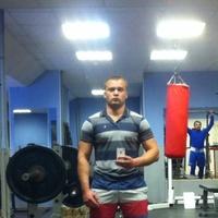 Владислав, 27 лет, Лев, Санкт-Петербург