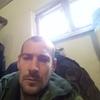 Андрей, 37, г.Самара