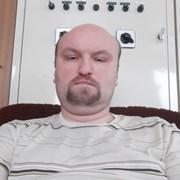 юрий, 38, г.Дубна