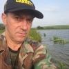 Василь, 57, г.Тернополь