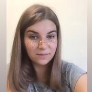Марина, 22, г.Гвардейск