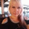 Лариса Фандеева, 46, г.Днепр