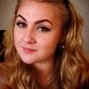 Tanya, 27, Kostopil