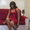 Carolina Jones, 31, г.Пархар