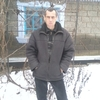 sergei, 42, г.Новая Одесса