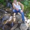 Степан, 28, г.Борислав