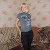 Инна, 41, г.Докучаевск