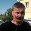 Виктор, 43, г.Килия