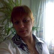 Ксюша, 53, г.Лянтор