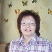 тамара 65 Москва