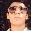 Ахрор, 19, г.Ташкент