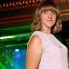 Юлия, 29, г.Полтава