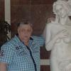 Юрий, 60, г.Ногинск