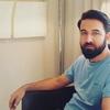 Naheed, 32, г.Исламабад