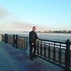 Хилдер, 25, г.Благовещенск (Амурская обл.)