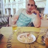 Виген, 31, г.Казань