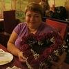 Елена Viktorovna, 54, г.Белебей