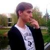 Олег Klo de'Wolf, 19, г.Кропоткин